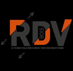 RDV-BOIS