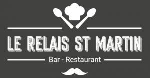 RELAIS-ST-MARTIN