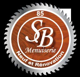 SB-MENUISERIE