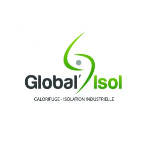global - isol - carre