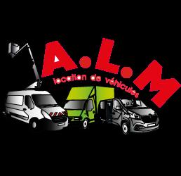 ALM-LOCATION