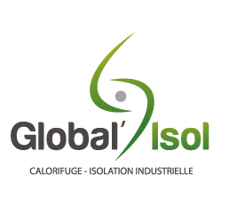 GLOBAL-ISOL