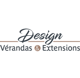 design-veranda-extension