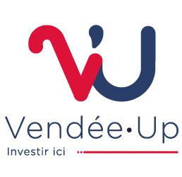 vendee-up