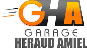 garage-H-A