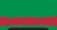logo-blanchabri1
