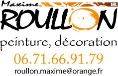 roullon-peinture